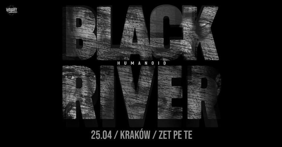 Black River + Carnal, Fiasko
