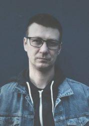 Tomasz Bysiewicz