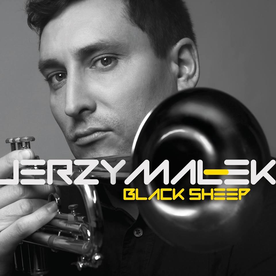 Jerzy Małek Quintet