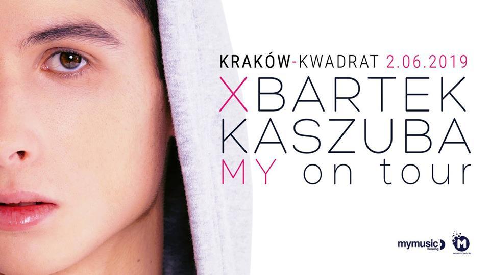 Bartek Kaszuba