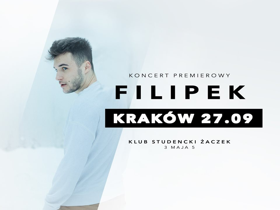 Filipek