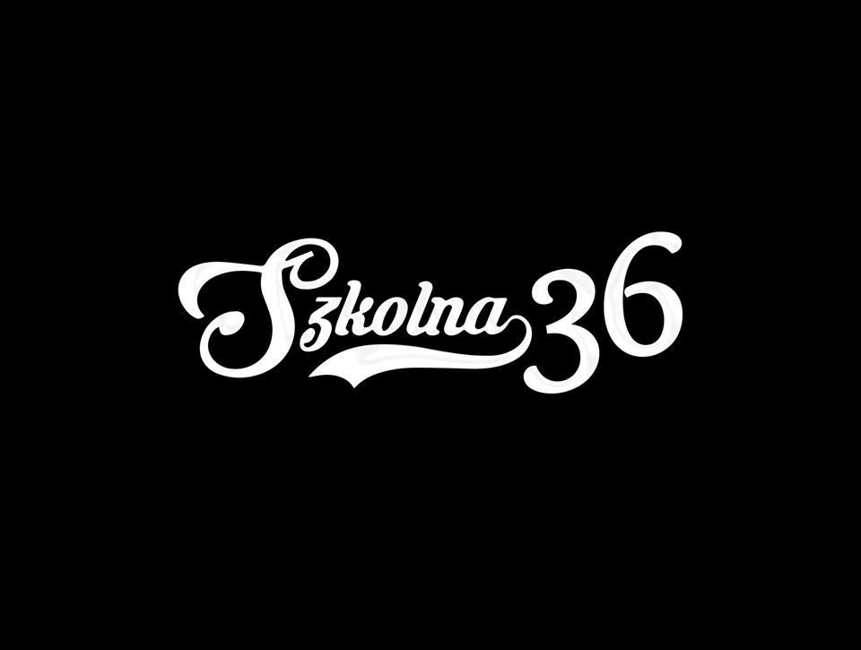 Szkolna36