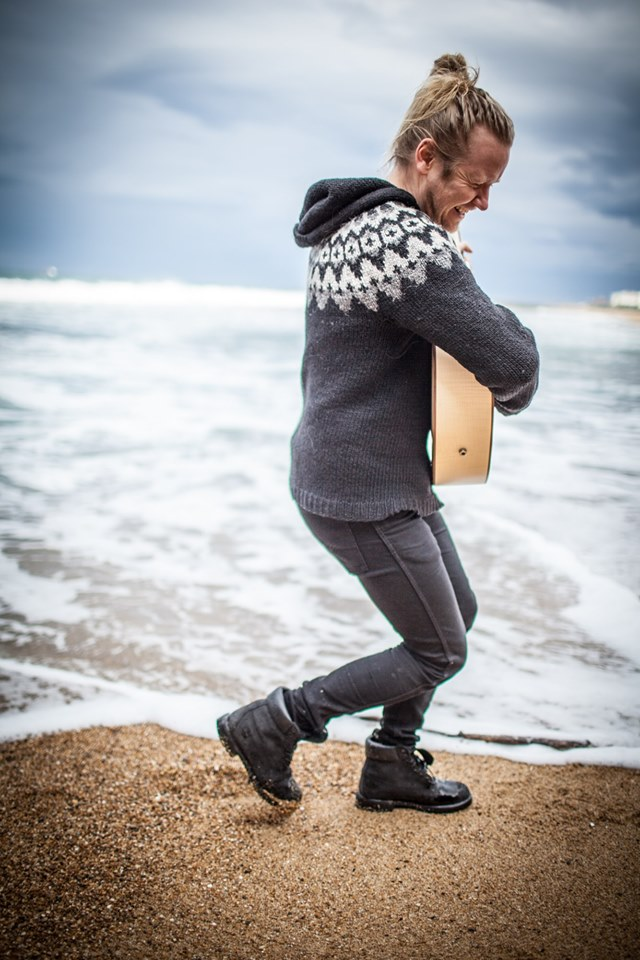Ragnar Ólafsson, Kulawik / Bacia