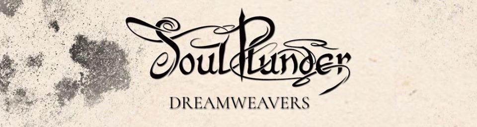 Soul Plunder/tba/tba