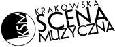 Krakowska Scena Muzyczna Logo