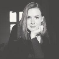 Justyna Majewska
