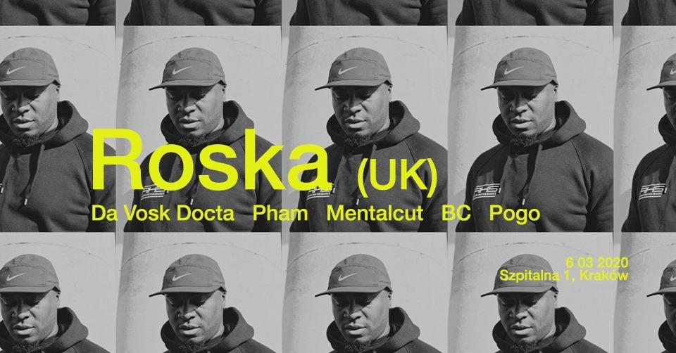 Roska (UK)